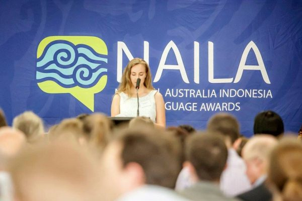 What is NAILA?